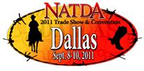 NATDA 2011 Trade Show